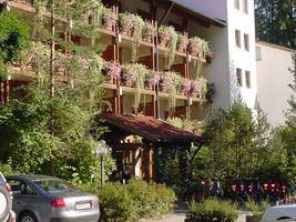 Yachthotel Chiemsee 4*, ���� �� ������, ����� ��������