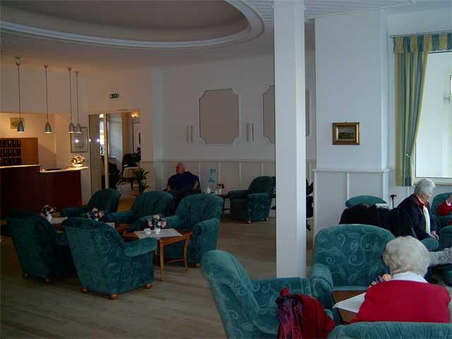 sanatorium uibeleisen 3. Black Bedroom Furniture Sets. Home Design Ideas