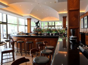InterContinental Berlin 5*, ������, ����� ��������