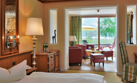 Parkhotel am Soier See 4*, ��� ����������, ����� ��������